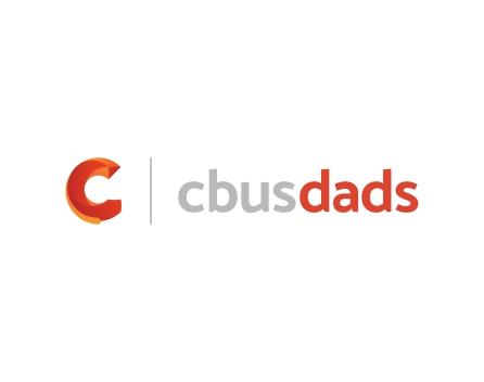 cbusdads_horizontal-full-color4x-100